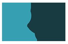 Rocket Works Solutions | Criação de marcas | Desenvolvimento Web | Design